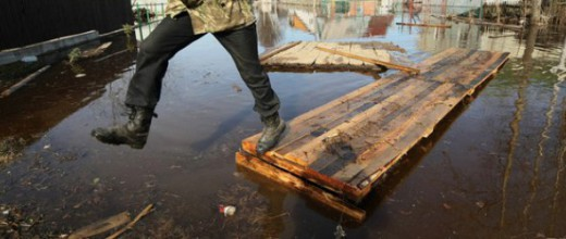 floodinghasaffectedtheleningradregion-e1425292981170-720x250