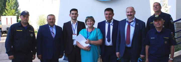знакомства иркутска центр