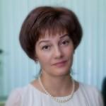 Горячева Лилия, директор филиала МБУ «Служба спасения 112» г. Уфы «Чрезвычайный фонд»