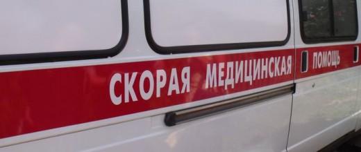 1484211756_mashiny-skoroj-pomoshhi-v-kuzbasse-peredadut-v-chastny-e-ruki_
