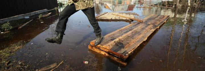floodinghasaffectedtheleningradregion-e1425292981170-720x250-720x250