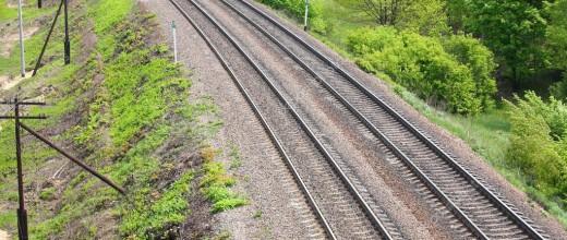 depositphotos_2684194-Railroad-Track
