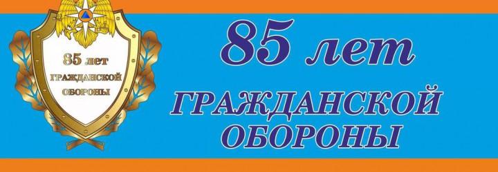55f996f9fb2f2417ef77f062ebb18efa