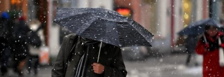 sniegs-slapjdrankis-lietussargs-43033848