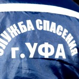 UAqb41lyLms