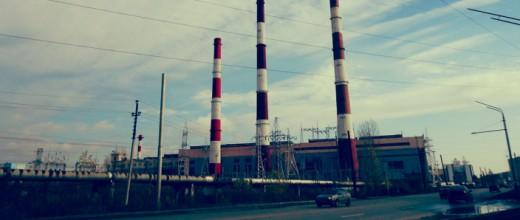 Ufimskaya-TE`TS-2-2-800x600